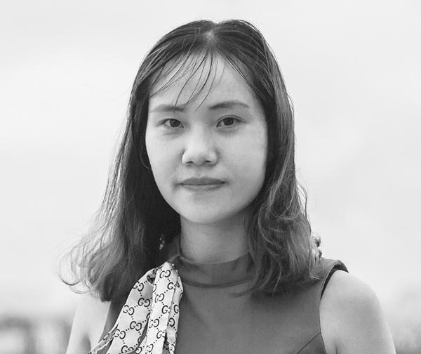 Regina Phuong