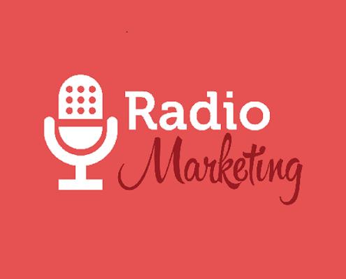 Sức Mạnh Truyền Miệng Của Marketing Bất Động Sản Bằng Radio