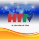 Bảng giá quảng cáo bất động sản truyền hình Hà Tĩnh