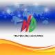 Bảng giá quảng cáo bất động sản trên truyền hình Hải Dương