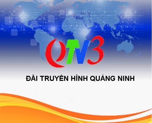 bảng giá quảng cáo trên truyền hình Quảng Ninh