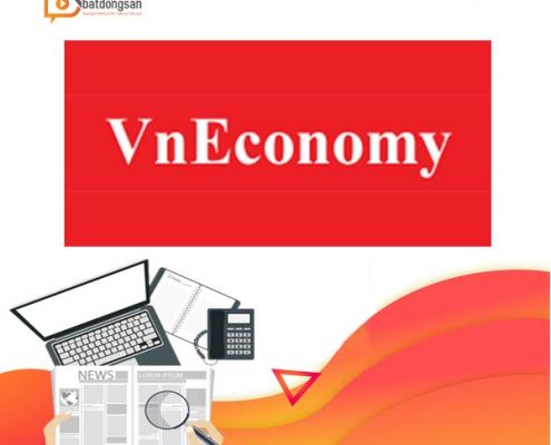 Giá quảng cáo bất động sản trên báo VnEconomy